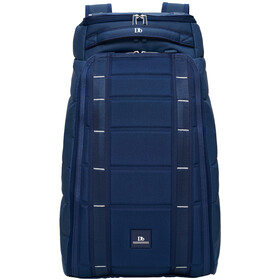 Douchebags The Hugger 30L Mochila Eva, deep sea blue